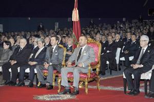 Assises nationales du tourisme : Le Maroc met en oeuvre «Azur 2020»
