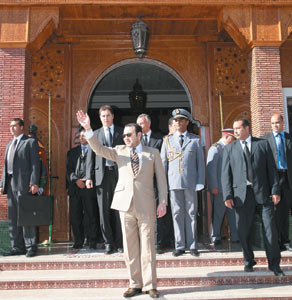 L'INDH en marche à El Haouz