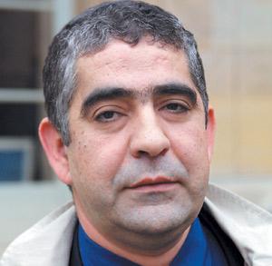 SM le Roi nomme Driss El Yazami président du Conseil de la Communauté marocaine à l'étranger