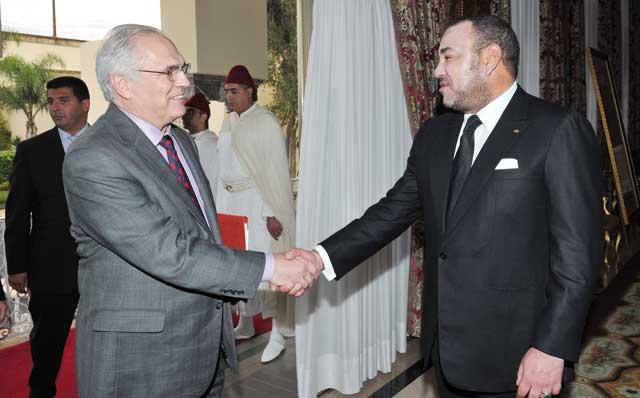 Sahara marocain :  Le Royaume toujours engagé à parvenir à  une solution politique, durable et consensuelle