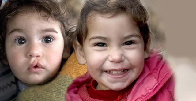 Opération Smile Morocco du 12 au 16 novembre à Sidi Ifni