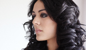 Sofia Essaïdi : «Je pense que Cléopâtre ne me quittera jamais»