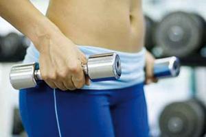 Sexualité : Muscler son périnée garantirait plus de plaisir…