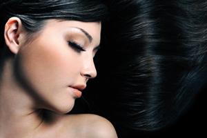 Intoxications par les produits cosmétiques : «Takaout Roumia», la teinture capillaire qui tue