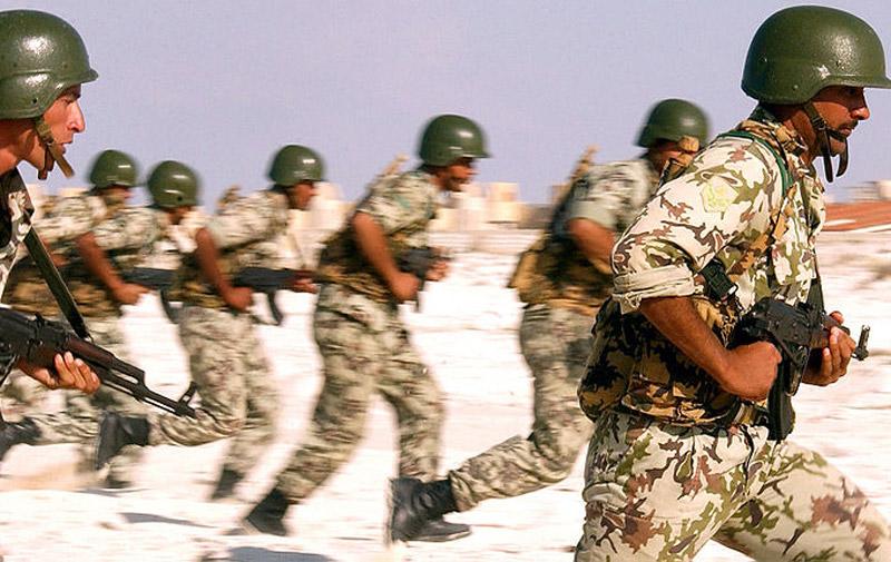 Egypte : Huit personnes abattues dans une attaque armée