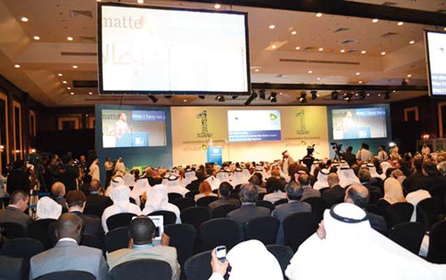 Sommet de Dubaï : Sans consensus et sans régulation du Net