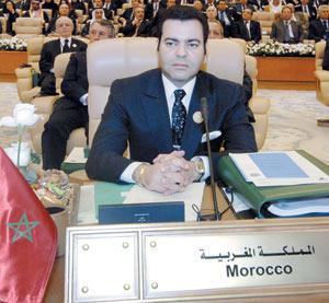 P.O : Nouveau souffle pour le plan saoudien