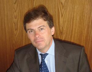 Sonasid : Baisse de 30% du résultat d'exploitation à fin juin 2010