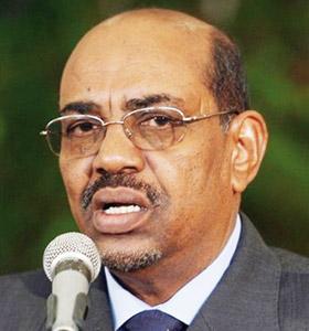 Soudan : Omar El-Béchir en route pour le Tchad