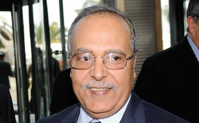 Crise d emploi et immigration : Les précisions de Abdelouahed Souhail