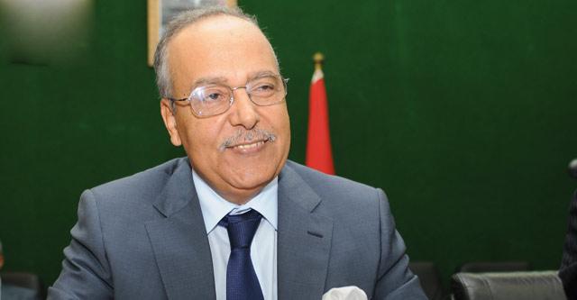 Abdelouahed Souhail : Le plan d'action du ministère de l'Emploi ambitionne ramener à 8 pc le taux de chômage en 2016