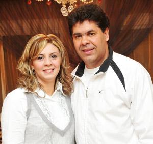 Mohamed Souhail : «Ma femme m'a énormément soutenu»