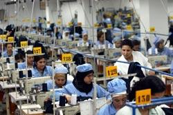 Flexibilité du travail : une nécessité du marché