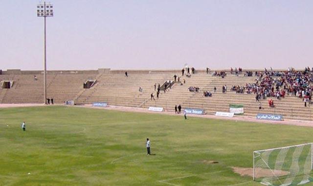 19 millions DH pour le sport de proximité à Laâyoune