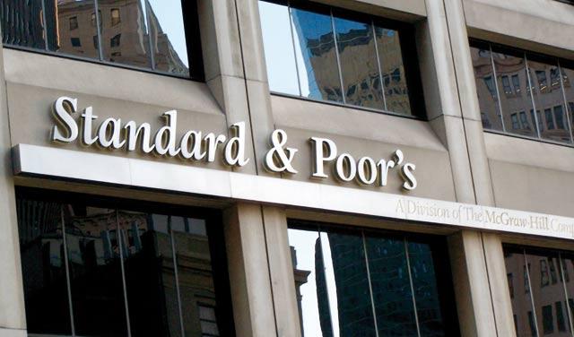 Standard and Poor s met en garde le gouvernement Benkirane