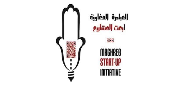 Maghreb Startup Initiative retient dix candidats