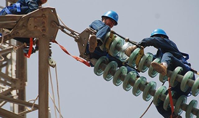 Electricité : L opérateur chinois  SGCC lorgne  sur le Maroc