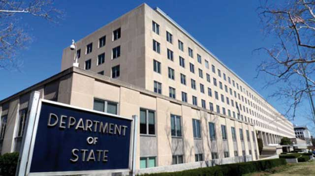 Forum d affaires Maroc-USA à Washington