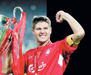 Ligue des champions : Liverpool en finale