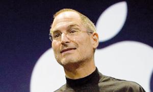 Un nouveau champ de bataille entre Apple et Google