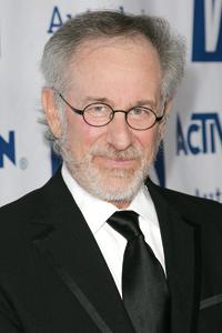 Le studio de Spielberg relance sa production de film