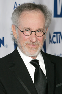 Le studio de Spielberg relance sa production de film