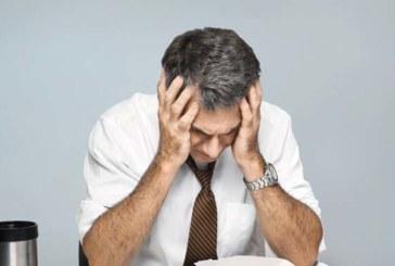 Stress au travail : La flexibilité, une solution possible…