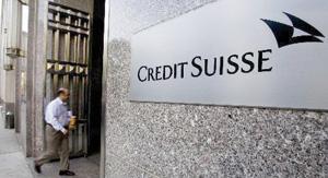 Suisse : les PME perdent confiance dans la mondialisation