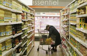 Vers la création d'un Conseil consultatif supérieur de la consommation