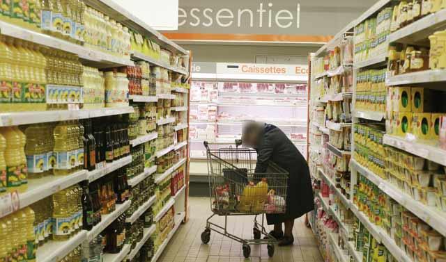 Haut-commissariat au plan : L Indice de confiance des ménages  se rétracte de 10,2%
