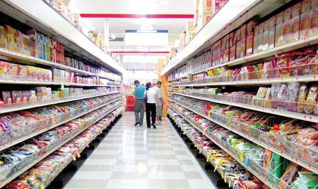 Cartons recyclés : Nos emballages alimentaires sont-ils toxiques ?