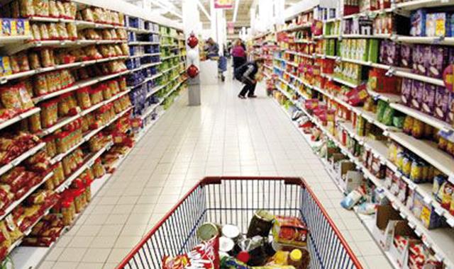70 magasins pour 1000 habitants à Casablanca : Jamais sans mon épicerie…