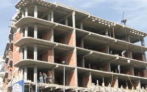 Maroc : solutions de logement