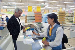 Macroéconomie : Le Maroc occupe le 9ème rang sur l'échelle des prix en Afrique