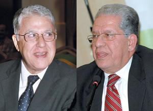 Surenchère électorale autour de la création d'emplois entre l'USFP et l'Istiqlal