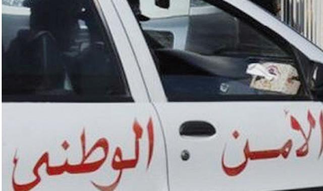 Police : Un mouvement  à Guelmim, Kénitra et Casablanca