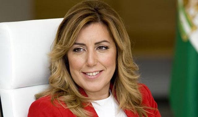 La présidente du gouvernement andalou entame jeudi sa visite au Maroc