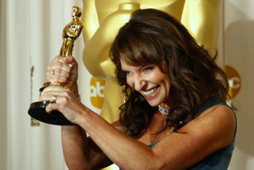 Festival international du film de Marrakech  : Une sélection de bonne facture