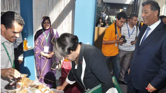 La microfinance se dote de sa propre  stratégie nationale