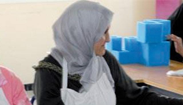 La microfinance organise son  1er symposium à Skhirat