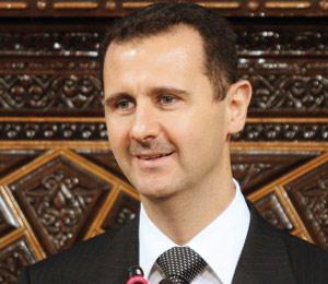 Syrie : Damas impute à un «gang armé» les heurts à Deraa