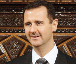 Syrie : Des ONG dénoncent des arrestations massives