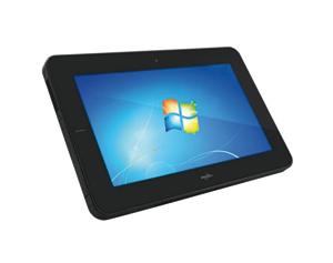 Système d'exploitation : Une version de Windows pour les tablettes verra le jour  en 2012