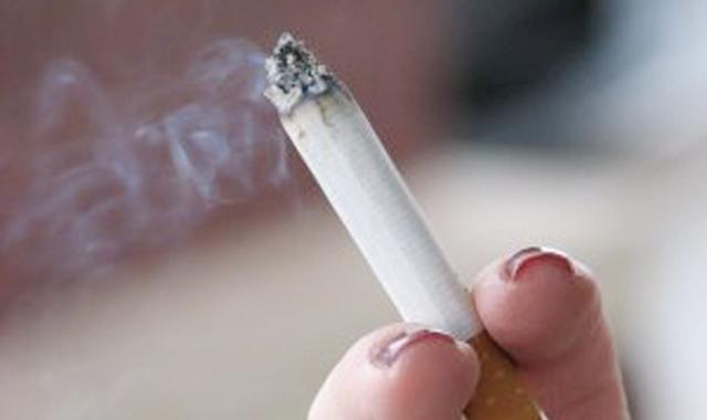 Selon un rapport de l OMS : Un Marocain sur sept accro à la cigarette