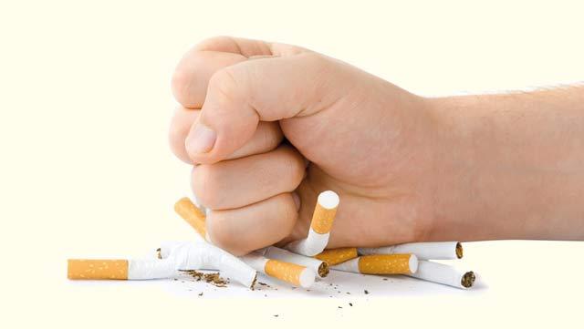 Lutte contre le tabac : L Association Lalla Salma mène une vaste opération de sensibilisation