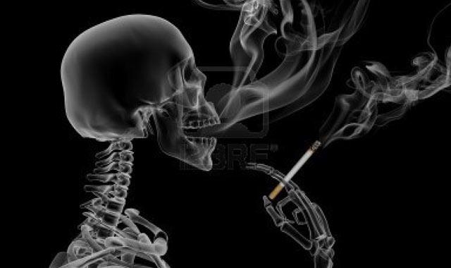 Rapport sur le tabagisme : Les marocaines fument le moins au monde