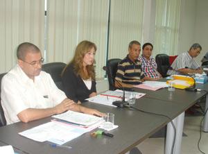 Tables rondes à Oujda : Quelles garanties pour des élections transparentes