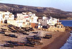 Tourisme : Taghazout : Colony Capital retenu
