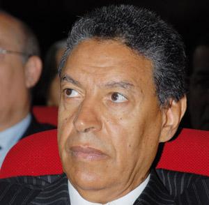 Projets de lois électorales : Le ministre de l'intérieur abandonne et passe la main au Parlement
