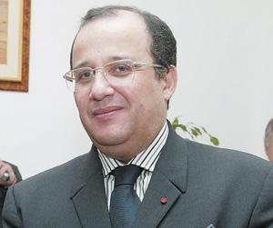 Le Maroc explique l'autonomie à Londres